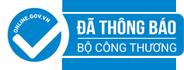 da-thongbao