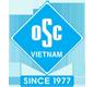 Osc Vũng Tàu